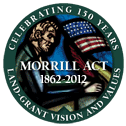 Morill Act Graphic