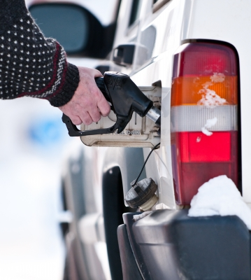 Don't let snow, ice and colder temperatures ruin your car. Prepare your car for the winter months to keep it in working condition.