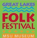 GLFF Logo