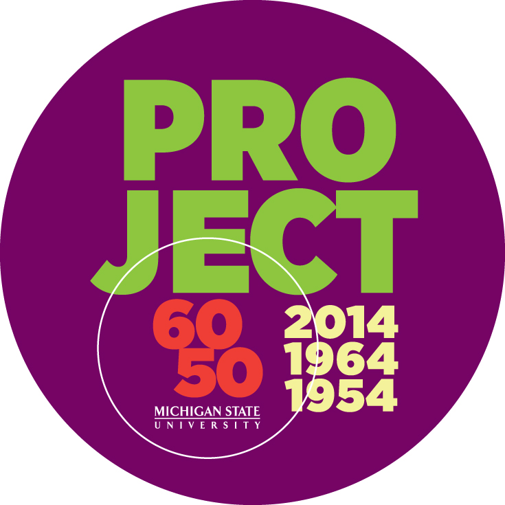 Project 60.50.circle WITH msu wordmark CMYK
