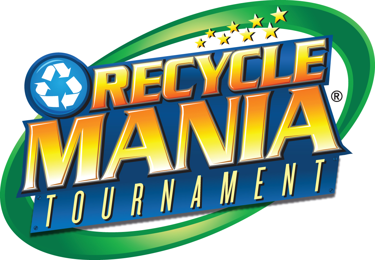 Exercise your impact and go green for RecycleMania!