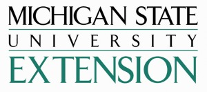 Michigan State University Extension helps people improve their lives through an educational process that applies knowledge to critical issues, needs and opportunities.