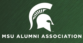 MSU Alumni Association