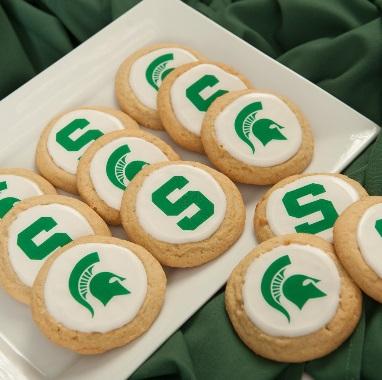 spartan-cookies